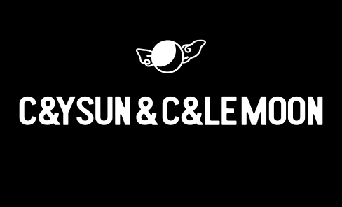 C&Y SUN&C&LEMOON